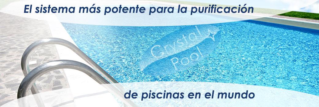 slide-spanish